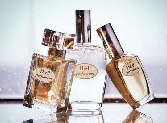 d&p parfüm – en sevilen parfüm kodları 2