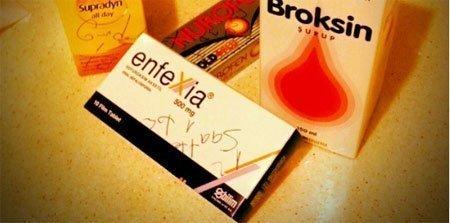 Enfexia