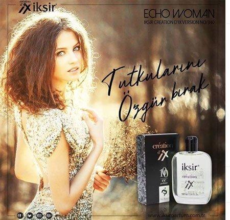 i̇ksir parfüm – en sevilen parfüm kodları 1