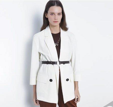 ceket kombinleri için 23 muhteşem fikir 3