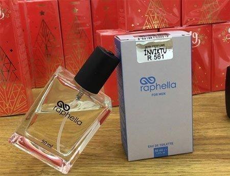 raphella parfüm - en sevilen parfüm kodları 3