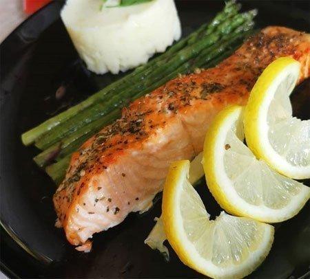 vitamin b2 riboflavin hangi besinlerde bulunur? eksikliği sonuçları 1