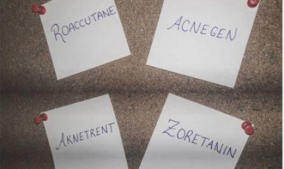 acnegen nedir? yan etkileri 4