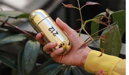 kalıcılığı en yüksek 10 kadın parfümü 3