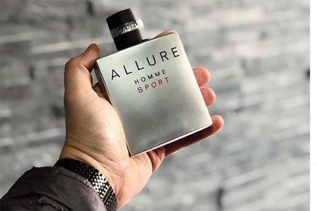 kalıcığılı en yükek 10 erkek parfümü 3