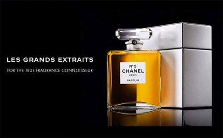 en pahalı 10 kadın parfümü 4