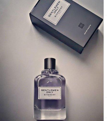 kalıcığılı en yükek 10 erkek parfümü 5