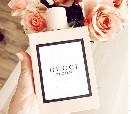 kalıcılığı en yüksek 10 kadın parfümü 6