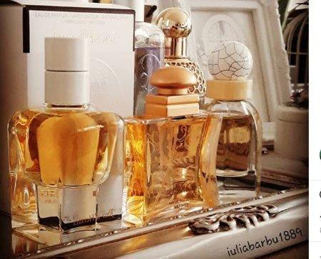 en pahalı 10 kadın parfümü 6