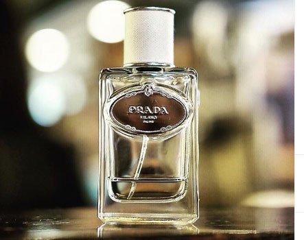 kadınlara göre en çekici 10 erkek parfümü 8