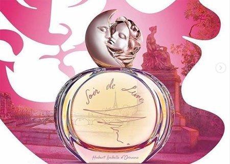 kalıcılığı en yüksek 10 kadın parfümü 7