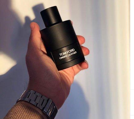 kalıcığılı en yükek 10 erkek parfümü 9