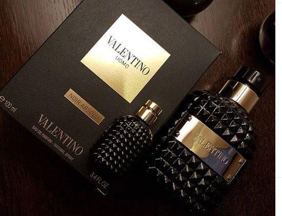 kalıcığılı en yükek 10 erkek parfümü 7