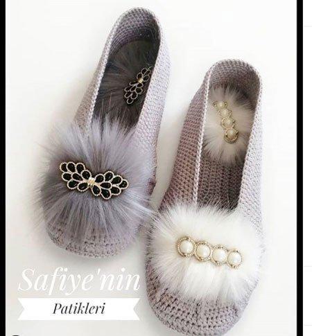 tarzını seçmek i̇çin en güzel 20 babet ayakkabı modelleri 2