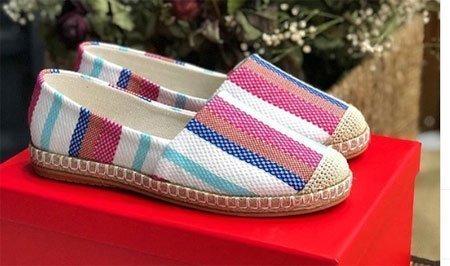 tarzını seçmek i̇çin en güzel 20 babet ayakkabı modelleri 1