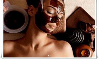 botoks etkisi yapan 2 yüz maskesi tarifi 8