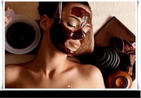 botoks etkisi yapan 2 yüz maskesi tarifi 1