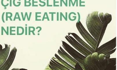 çiğ beslenme diyeti nedir? nasıl yapılır? 2