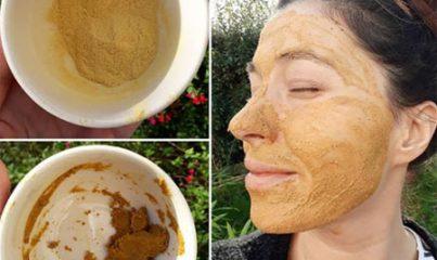 nemlendirici yüz maskesi tarifi 5 adımda nemli cilt 17