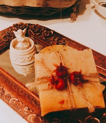 sivilceler i̇çin kükürtlü sabun kullanımı 2