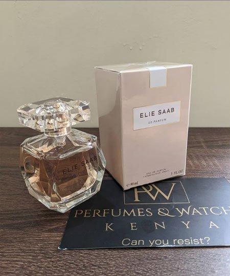 kalıcılığı en yüksek 10 kadın parfümü 5