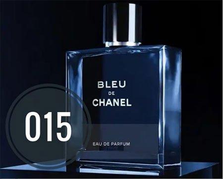kalıcığılı en yükek 10 erkek parfümü 2