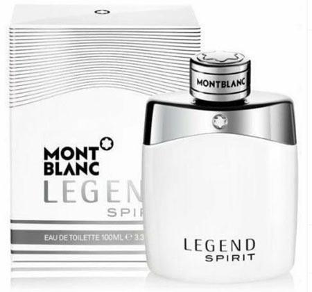 kalıcığılı en yükek 10 erkek parfümü 6