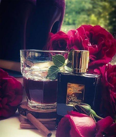 en pahalı 10 erkek parfümü 1