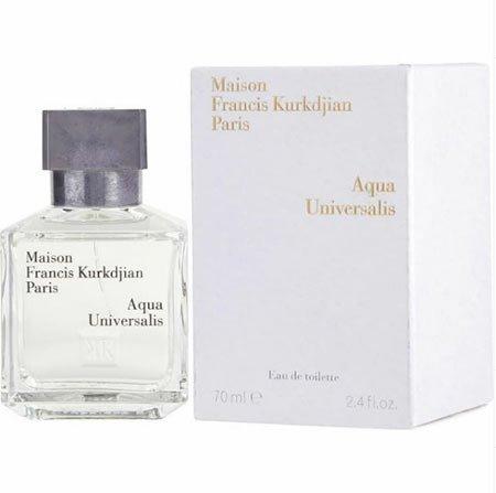 en pahalı 10 erkek parfümü 2