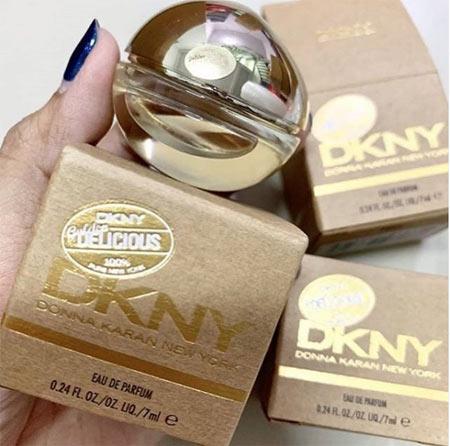 en pahalı 10 kadın parfümü 1