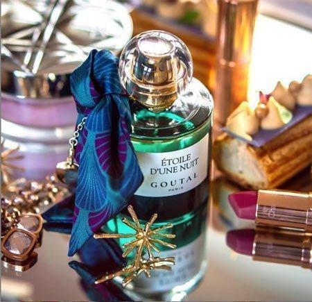 en pahalı 10 kadın parfümü 9