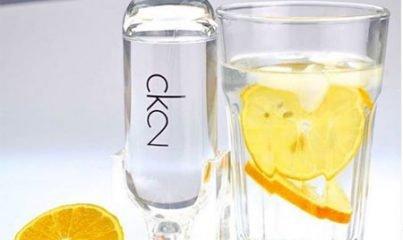 unisex parfüm nedir? markalar ve tavsiyeler 21