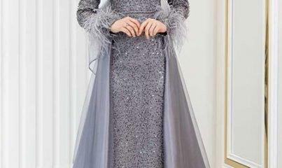 2020 pınar şems abiye modelleri 18
