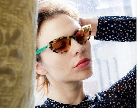 en popüler 17 ray-ban güneş gözlük modeli 18