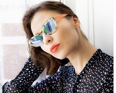 en popüler 17 ray-ban güneş gözlük modeli 19