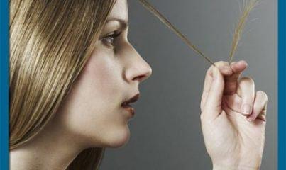 saç kırılmasının nedenleri? 13