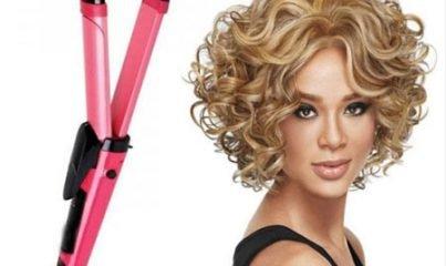 saç maşası nedir? maşa nasıl yapılır? 21