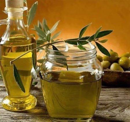ozonlanmış zeytin yağı faydaları 1