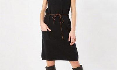 triko modası peraluna'da 1