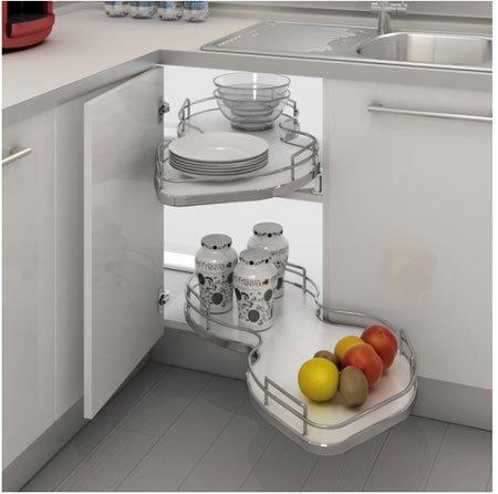 mutfak kiler sistemleri ile mutfağınızı verimli kullanın 2