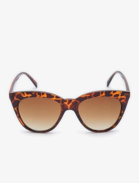 2021 güneş gözlükleri tüm markaların modelleri 1