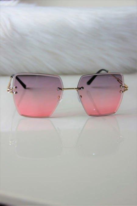 2021 güneş gözlükleri tüm markaların modelleri 2