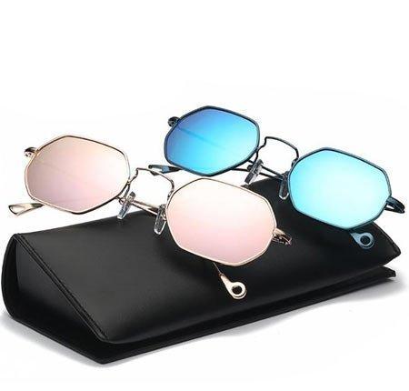 2021 güneş gözlükleri tüm markaların modelleri 3