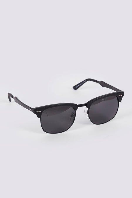 2021 güneş gözlükleri tüm markaların modelleri 4
