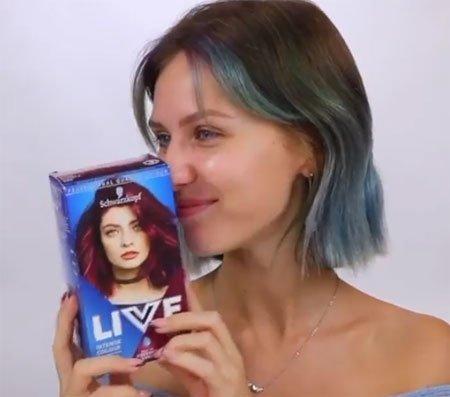 saç boyama sıkça sorulan sorular 1