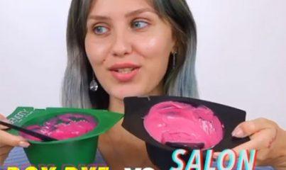 saç boyama sıkça sorulan sorular 7