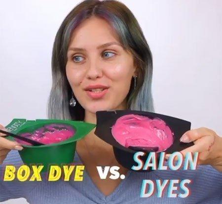 saç boyama sıkça sorulan sorular 3