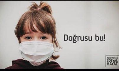 pmis hastalığı nedir 6