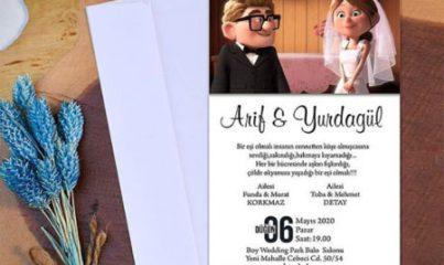 mutlaka yazmak i̇steyeceğiniz düğün davetiye sözleri ve örnek davetiyeler 4