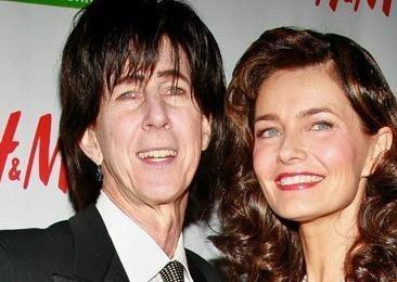 güzel ve çirkin ünlü çiftler sevgililer 1